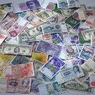 К чему снятся деньги бумажные: сонник
