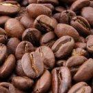Сонник к чему снится кофе