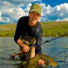 что если приснилась рыбалка