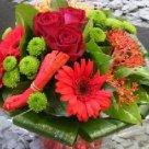 Если снятся живые цветы