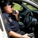 Полицейские во сне к чему