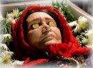 Сонник мертвая женщина фото